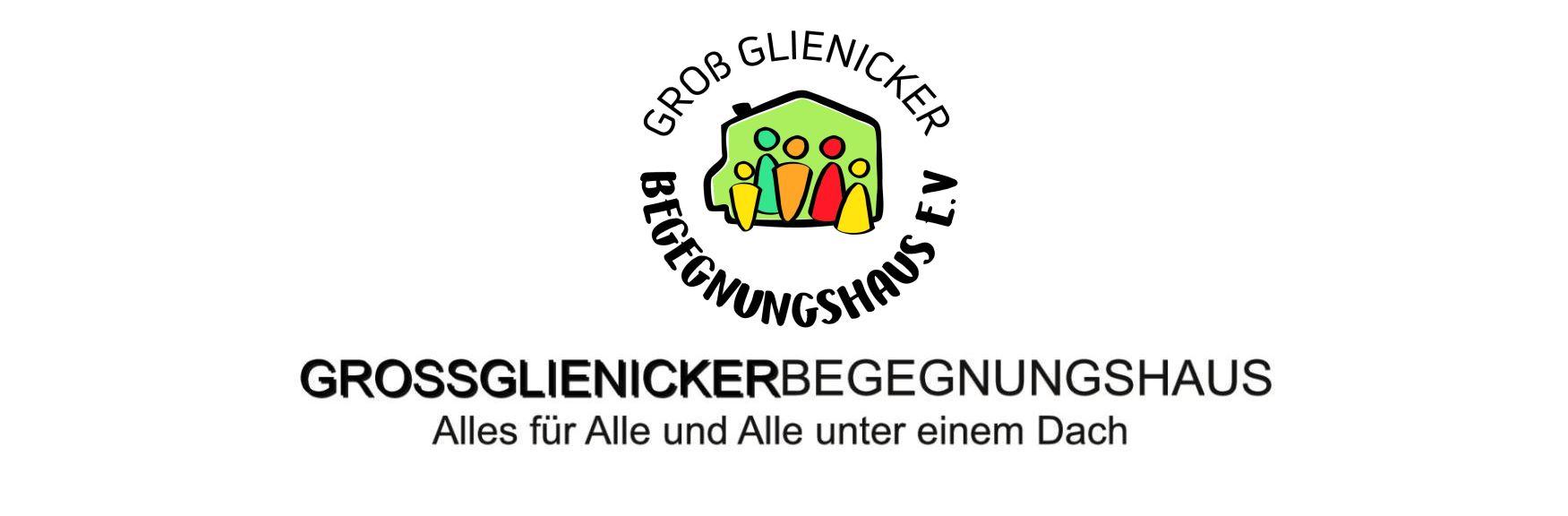 Groß Glienicker Begegnungshaus e.V.